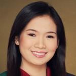 Nina Katrina M. Kho