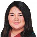 Pamela Leila L. Santos