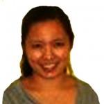 Lisa Marie C. Tana