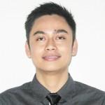 Mark Jeff M. Tapawan